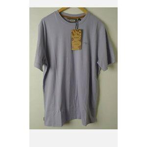Mazine Mens T Shirt Short Sleeve Shirt Large